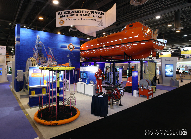 Offshore-technology-conference-OTC