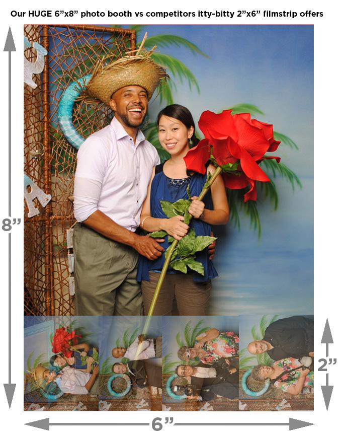 Houston Photo Lounge